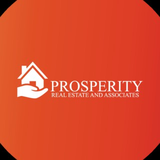 RISING WITH PROSPERITY PODCAST