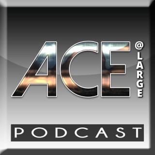 Ace & TJ Ace at Large