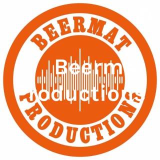 Beermat Productions