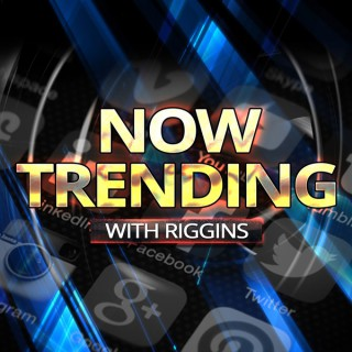 Ace & TJ Now Trending With Riggins