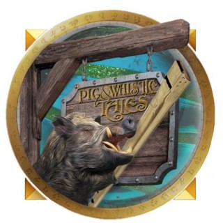 Pig & Whistle Tales - A World of Warcraft Podcast