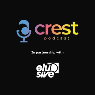 Crest Surfcast