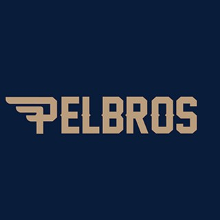 Pelbros Podcast