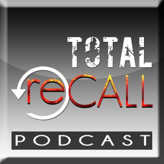Ace & TJ Total Recall