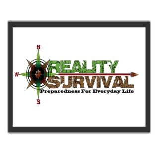 Reality Survival & Prepping