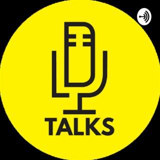 D-Talks