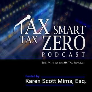 Tax Smart Tax Zero