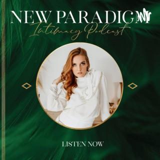 New Paradigm Intimacy