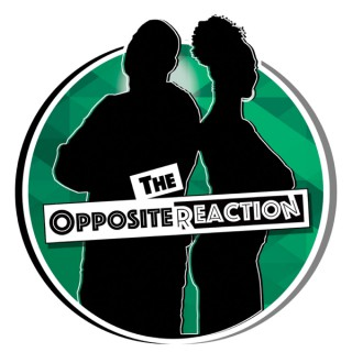 TheOppositeReaction