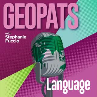 Geopats Language