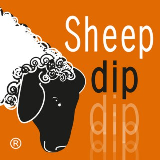 SheepDip