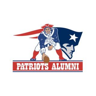 New England Patriots Alumni Club Podcast