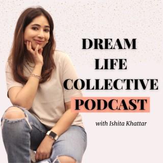 Dream Life Collective