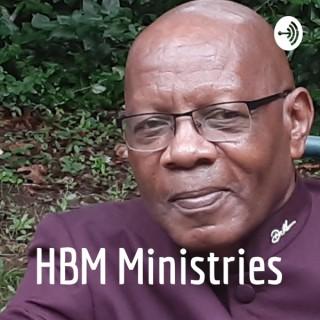 HBM Ministries