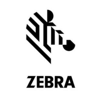 Zebra's Your Edge Podcast