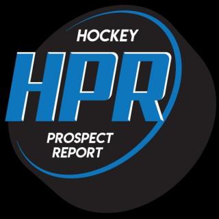 Hockey Prospect Report
