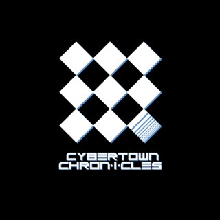 Cybertown Chronicles