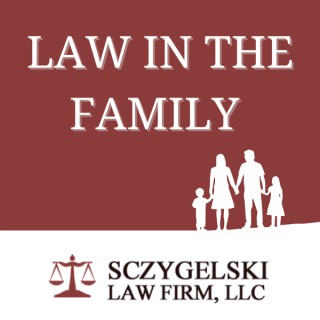 Law In the Family