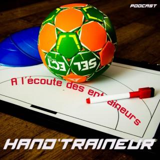Hand'Traineur