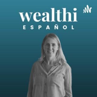 Wealthi en Español