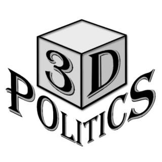 3D Politics Video
