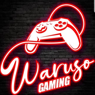 Waruso Gaming
