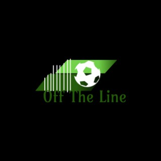 Off the Line Podcast