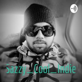 Speak-N-Boom with Sazzy_Cool_Indie