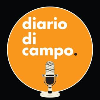 Diario di Campo