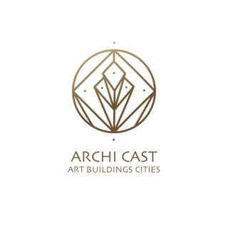 ArchiCAST