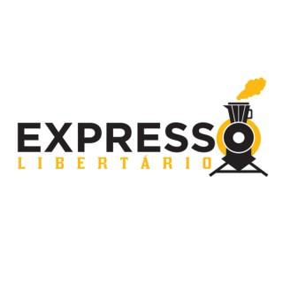 ExpressoCast