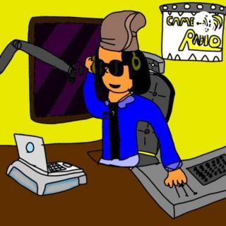 Camedia Radio