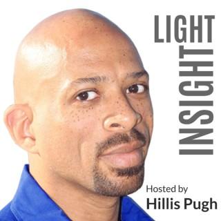 Light Insight