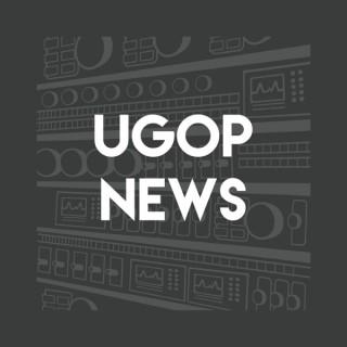 Ugop News