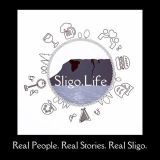 Sligo Life