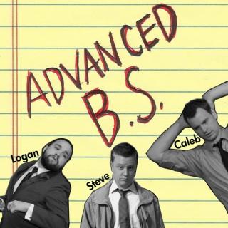 Advanced B.S.