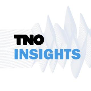 TNO Insights