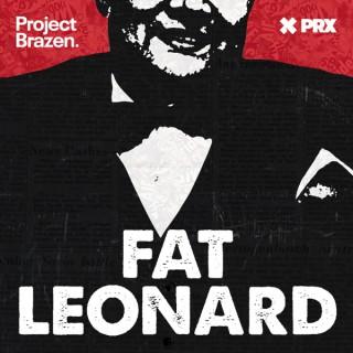 Fat Leonard