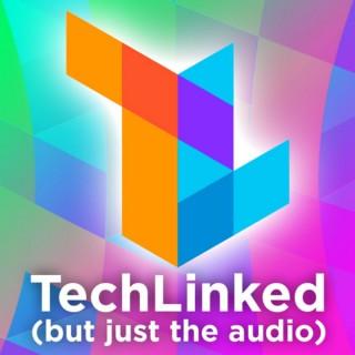 TechLinked