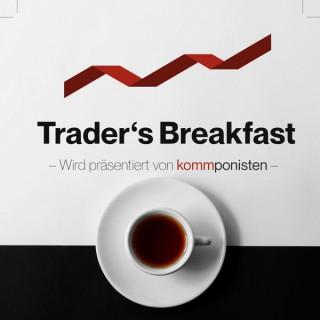 Trader's Breakfast