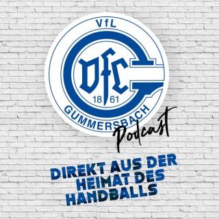VfL Gummersbach Podcast