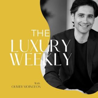 The Luxury Weekly