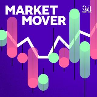 Market Mover