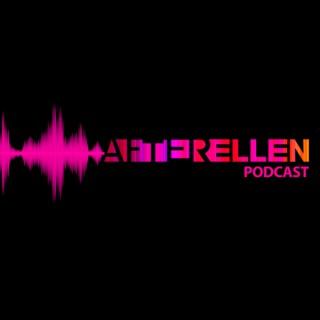 The AfterEllen.com Podcast