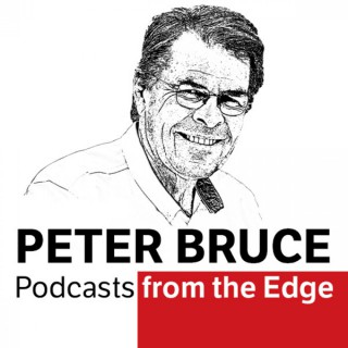 Podcasts from the Edge
