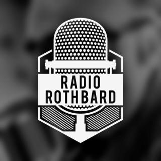 Radio Rothbard