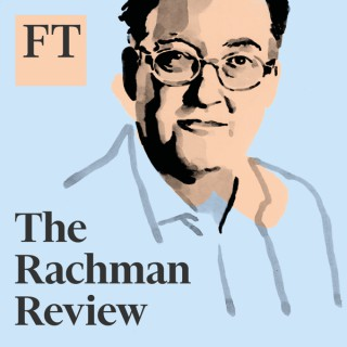 The Rachman Review