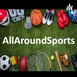 AllAroundSports