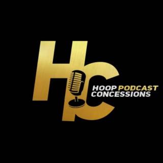 Hoop Concessions