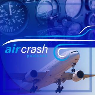 Air Crash Podcast   Alles zu Zwischenfällen in der Luftfahrt und rund ums Flugzeug